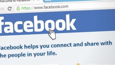 Photo of Bajo presión, Facebook endurece su política de moderación de contenidos