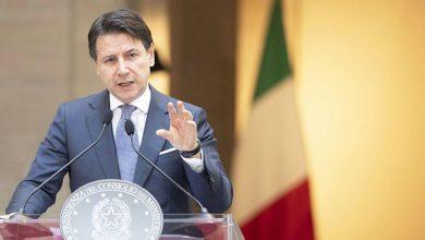 Photo of La Fiscalía italiana interrogará al Gobierno por la gestión de la pandemia