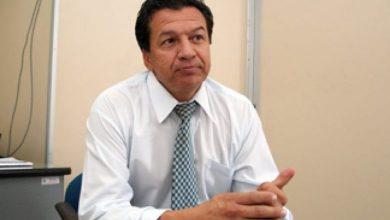 Photo of «Carlos Luis (+) se entregó por su provincia y espero que los abogados puedan limpiar su nombre»