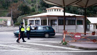 Photo of Francia mantendrá restricciones en su frontera con España hasta 21 de junio