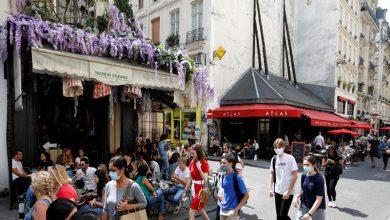 Photo of Francia saldrá del estado de emergencia en julio pero mantendrá restricciones