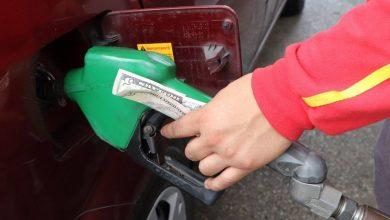 Photo of Precio de galón de gasolina súper no tiene variación en junio