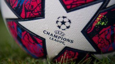 Photo of UEFA analiza jugar en sede única la vuelta de los octavos de Champions League