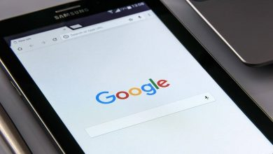 Photo of Google y Apple no han instalado en secreto una app de la covid en tu celular
