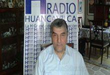 Photo of Guillermo Arosemena Arosemena: Fuga de cerebros