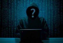 Photo of Se filtró la base de datos de uno de los servicios de hosting más grandes de la dark web