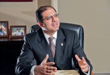 Photo of Henry Kronfle: casos de corrupción deben ser sancionados y cada legislador debe responder por sus actos