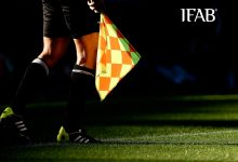 Photo of Las Nuevas Reglas de Juego de IFAB que rigen desde el 1 de junio