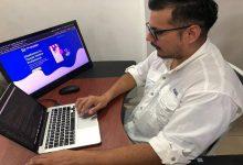 Photo of ¿Cómo crear una tienda virtual en Ecuador?