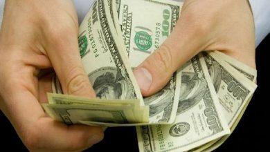 Photo of Con dos grupos empezaron las conversaciones para renegociar deuda externa