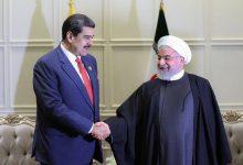 Photo of Irán ofrece más gasolina a Venezuela si Maduro lo pide