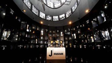 Photo of [VIDEO] Juventus de Italia anuncia la reapertura al público de su museo