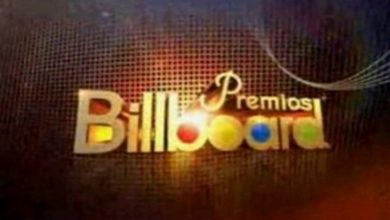 Photo of Telemundo baraja celebrar en octubre los suspendidos Latin Billboards