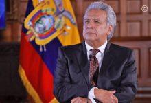 Photo of Ecuador alcanza la mayoría necesaria para renegociar los bonos de la deuda externa