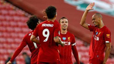 Photo of Muy fácil para Liverpool: este jueves puede ganar por primera vez la Premier League
