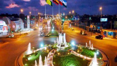 Photo of La Capital Mundial del Banano cumplió 196 aniversario de cantonización