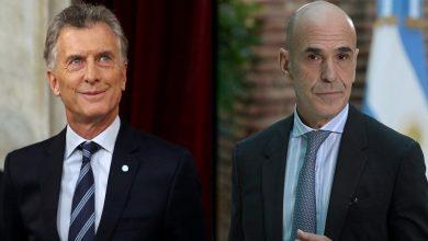 Photo of Escándalo de espionaje ilegal en Argentina: detienen a exsecretaria de Macri y a otras 20 personas