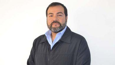 Photo of 'Hoy en día quieren sacar del cargo solo por que no les parece', según Carlos Manzur sobre pugna Francisco Egas – Jaime Egas