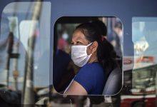 Photo of COVID-19 | La OMS flexibiliza su posición y recomienda el uso de mascarillas en ciertos casos