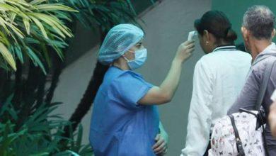 Photo of Guayaquil sigue su control y protocolo de seguridad para evitar contagios del Covid 19