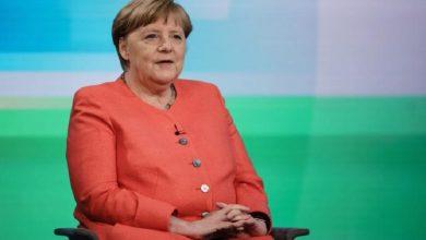Photo of Merkel insiste que no optará a otro mandato pese a la «situación excepcional»