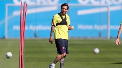 Photo of Se venció la cláusula: Messi ya no puede irse gratis del Barcelona