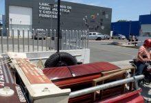 Photo of Guayaquil: 15 cadáveres reconocidos, en un nuevo reporte de Medicina Legal a Fiscalía