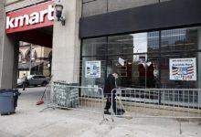 Photo of Nueva York ayudará a empresas saqueadas en reapertura y sitúa fase 2 en julio
