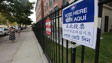 Photo of Nueva York se alista para elecciones primarias del 23 de junio en medio de la pandemia