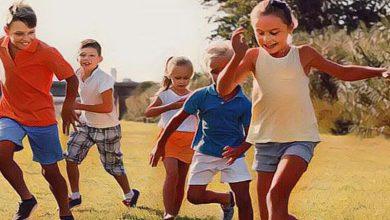 Photo of Listo informe para primer debate de ley que protege a niños,niñas y adolescentes