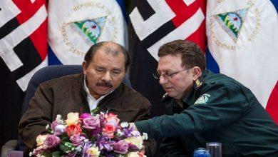 Photo of ONU urge a Nicaragua «cesar violaciones» de derechos humanos