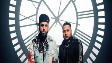 Photo of Nicky Jam y Tempo se unen por primera vez para lanzar el tema «Masoquista»