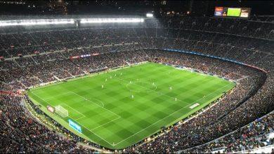 Photo of Las últimas jornadas de LaLiga serían con público reducido en los estadios