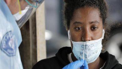 Photo of Trump pide a la Corte Suprema que suspenda el 'Obamacare' en plena pandemia
