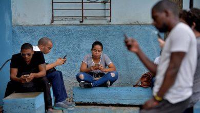 Photo of La ONU propone universalizar internet en 2030