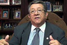 Photo of Pasquel: los actos de corrupción denunciados deben continuar su proceso de parte de la Fiscalía