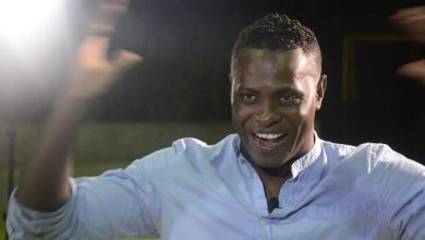 Photo of [VIDEO] Pavel Caicedo:  Veo a nuestra selección y siento que en el juego aéreo somos muy frágiles