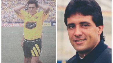 Photo of [AUDIO] El 'Pepo' recordó el gesto inolvidable que tuvo Morales (+) con él en 1996