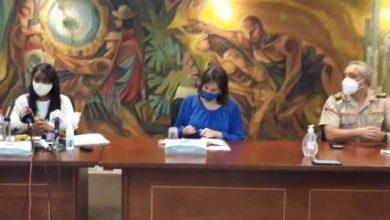 Photo of Ministerio de Gobierno y Policía se unen a equipo multidisciplinario de Fiscalía
