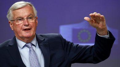 Photo of La UE y el Reino Unido reanudan las negociaciones posbrexit
