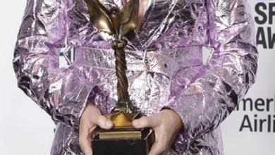 Photo of Los premios Spirit del cine independiente se aplazan hasta el 24 de abril
