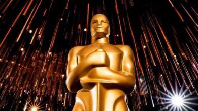 Photo of Los Óscar tendrán diez nominadas al premio a mejor película en 2022