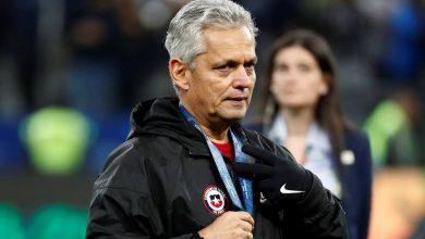 Photo of Reinaldo Rueda, el trabajo del seleccionador sin trabajo