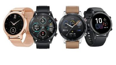 Photo of Una semana con el Honor Magic Watch 2: una batería infinita para un reloj de altas prestaciones
