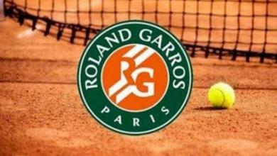 Photo of Roland Garros podría cambiar nuevamente sus fechas