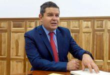 Photo of Decreto de adelanto de impuesto será emitido en los próximos días, señaló Juan Sebastián Roldán