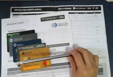 Photo of Superintendencia de Bancos plantea 90 días más para diferir pago de deudas