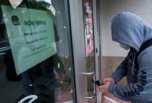 Photo of Tasa de desempleo en EEUU registra sorpresiva baja y alienta aspiraciones de reelección deTrump