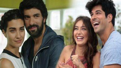 Photo of Univision apuesta este año y en 2021 a las telenovelas y producciones turcas