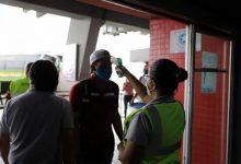 Photo of En su reapertura las terminales terrestres de Guayaquil acogen al 50 % de usuarios